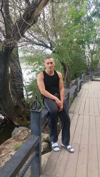 Фото мужчины сережка, Кокшетау, Казахстан, 35