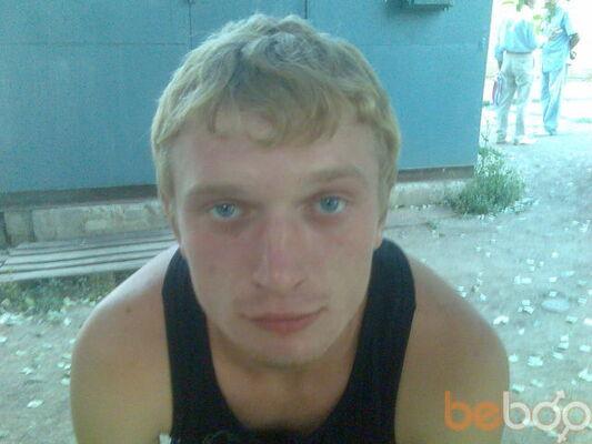 Фото мужчины vov4eG, Донецк, Украина, 28
