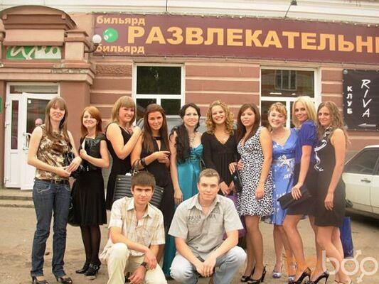 Фото мужчины ГлЕбЫчД612, Вышний Волочек, Россия, 26