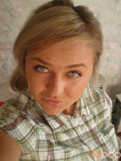 Фото девушки Романовна, Гродно, Беларусь, 32