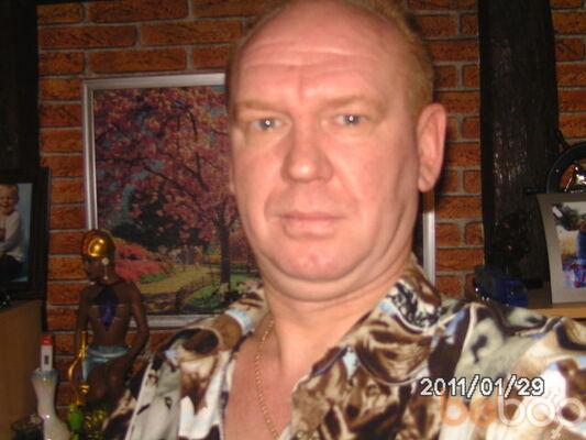 Фото мужчины blondin, Kenzingen, Германия, 42