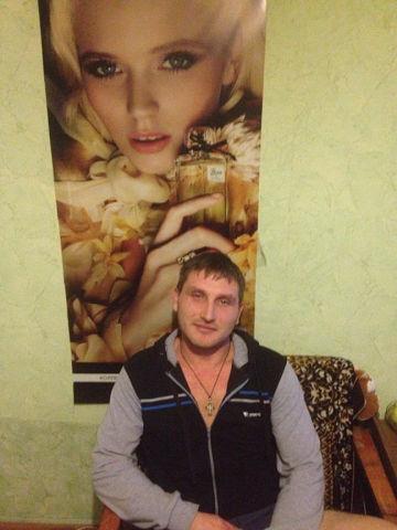 Фото мужчины Жанат, Малоярославец, Россия, 35
