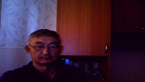 Фото мужчины vahid, Ставрополь, Россия, 47