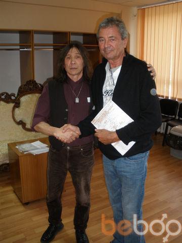 Фото мужчины mars, Одесса, Украина, 51