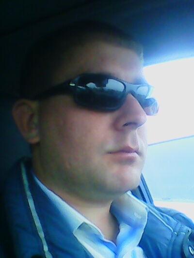 Фото мужчины Алексей, Воронеж, Россия, 37