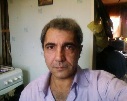 Фото мужчины игорь, Астрахань, Россия, 47
