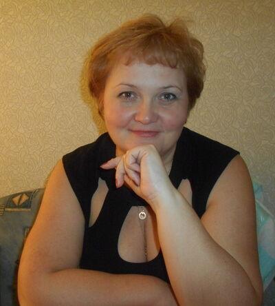 знакомства с богатыми женщинами в петрозаводске