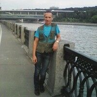 Фото мужчины Александр, Вологда, Россия, 44