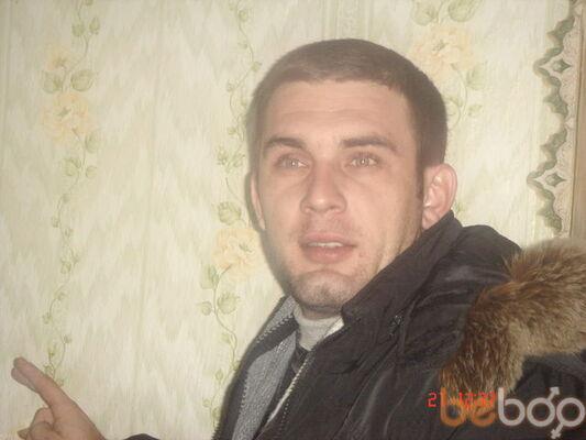 Фото мужчины krasavshik, Тирасполь, Молдова, 33