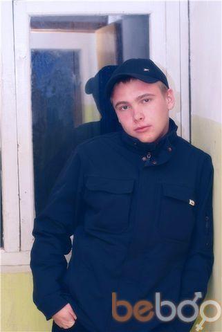 Фото мужчины Kipр, Тамбов, Россия, 28