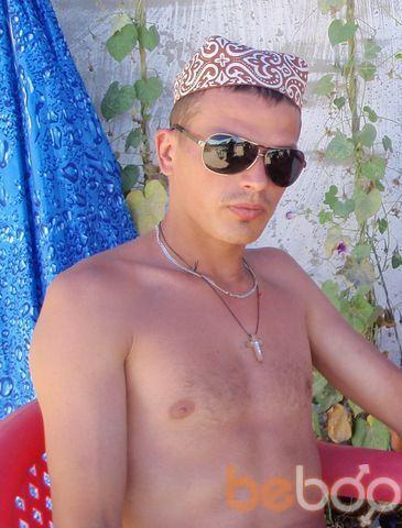 Фото мужчины vlmama13081, Киев, Украина, 38
