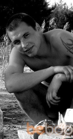 Фото мужчины красавчик, Сургут, Россия, 31