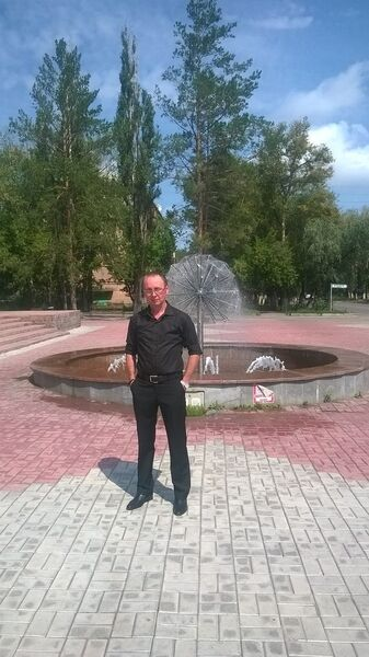 Фото мужчины Сергей, Павлодар, Казахстан, 39