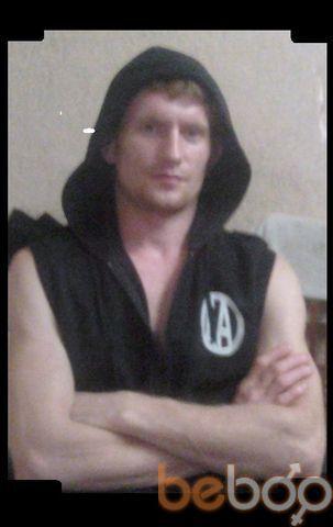 Фото мужчины Бориска, Одесса, Украина, 32