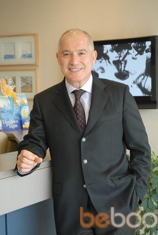 Фото мужчины doctor40, Thonex, Швейцария, 47