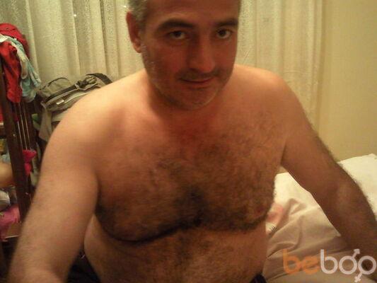 Фото мужчины sedoi, Владикавказ, Россия, 47