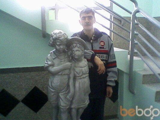 Фото мужчины supervalstav, Оренбург, Россия, 51
