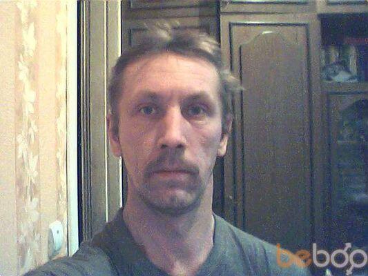 Фото мужчины gary, Москва, Россия, 49