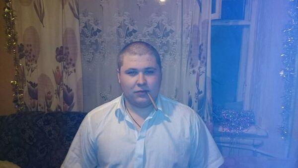 Фото мужчины Серега, Челябинск, Россия, 20