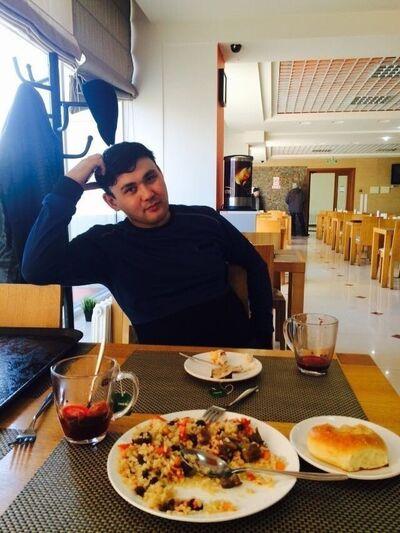 Фото мужчины Руслан, Павлодар, Казахстан, 34