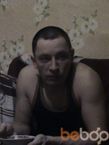 Фото мужчины sergej10, Магнитогорск, Россия, 33