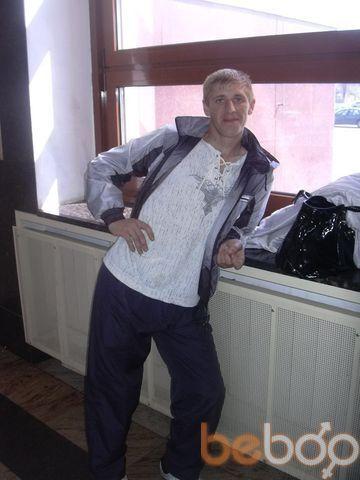Фото мужчины dem27, Иваново, Беларусь, 34