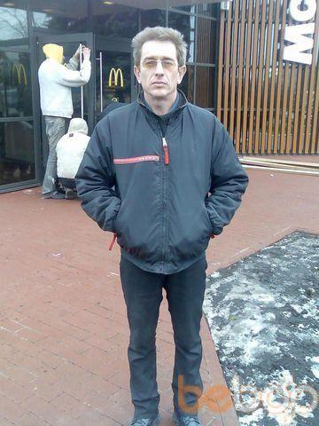 Фото мужчины RUDISVIST, Киев, Украина, 45