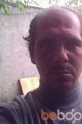 Фото мужчины mak123jaud, Москва, Россия, 41