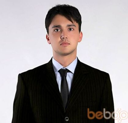 Фото мужчины Пушистый, Ташкент, Узбекистан, 32