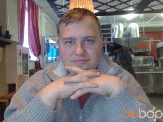 Фото мужчины Ваня, Ковров, Россия, 27