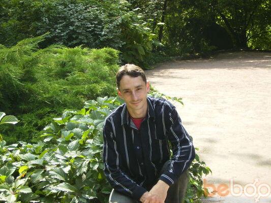 Фото мужчины Родриго, Винница, Украина, 34