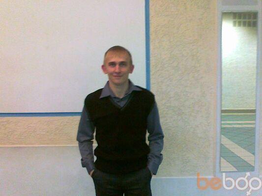 Фото мужчины дмитрий, Борисов, Беларусь, 30