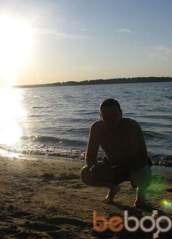 Фото мужчины alex912, Самара, Россия, 41