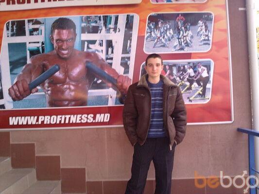 Фото мужчины Arcasha, Кишинев, Молдова, 26