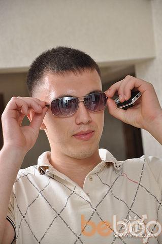 Фото мужчины Edgar, Кишинев, Молдова, 30