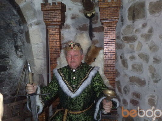 Фото мужчины АЛЕКС, Краматорск, Украина, 58