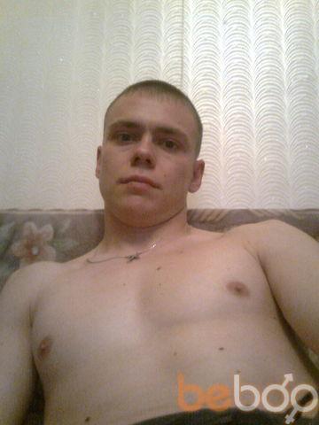 Фото мужчины Igorek, Вологда, Россия, 30