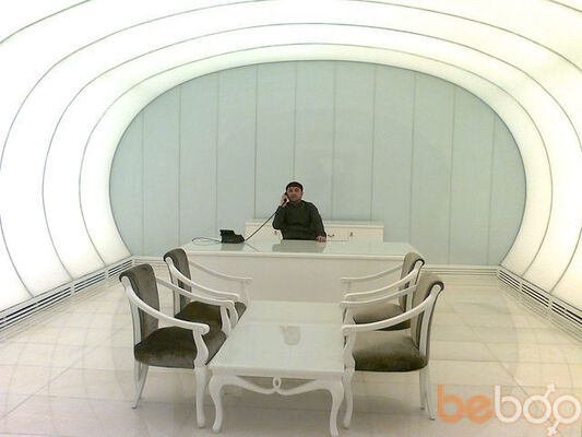 Фото мужчины EDIK, Астана, Казахстан, 35