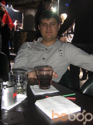 Фото мужчины andy, Кишинев, Молдова, 37