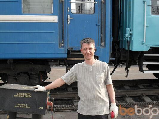 Фото мужчины Виталя, Экибастуз, Казахстан, 41
