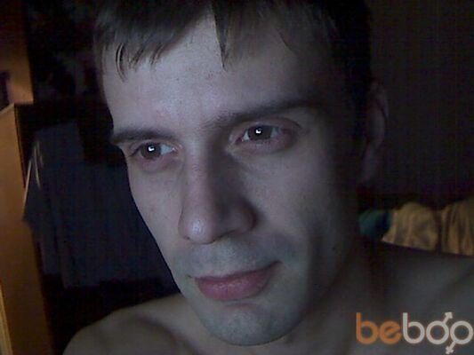 Фото мужчины mois, Макеевка, Украина, 34