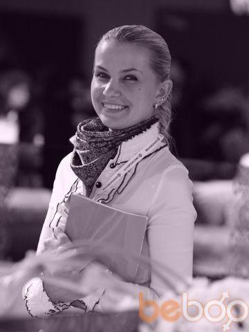 Фото девушки Любвиnet, Москва, Россия, 34