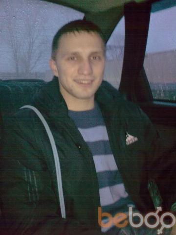 Фото мужчины CAHIa, Гомель, Беларусь, 29