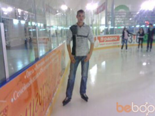Фото мужчины шпион23, Иваново, Россия, 29