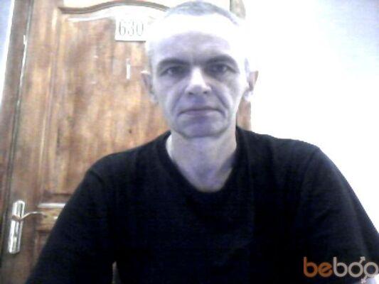 Фото мужчины Borisich, Москва, Россия, 52