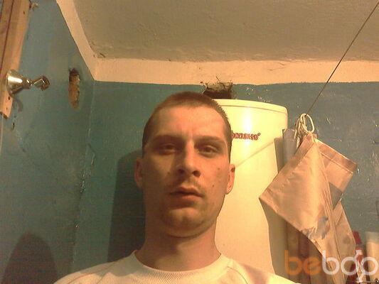 Фото мужчины gubanove31, Белогорск, Россия, 38