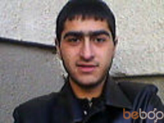 Фото мужчины gevor, Ереван, Армения, 27