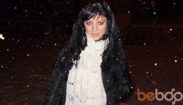 Фото девушки sladkoejka, Киев, Украина, 27