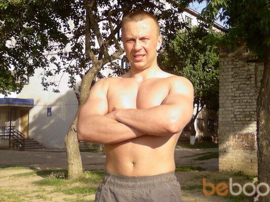 Фото мужчины ДОМЕНИК, Гомель, Беларусь, 36
