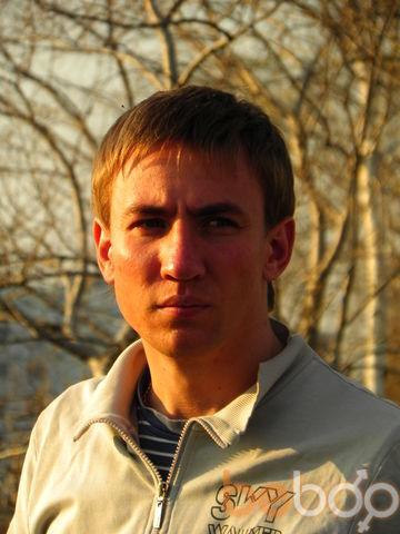 Фото мужчины Maracanec, Воронеж, Россия, 33